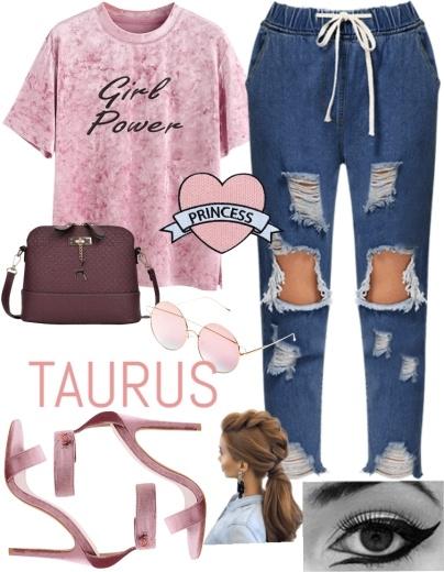 Style taurus clothing Taurus Clothes