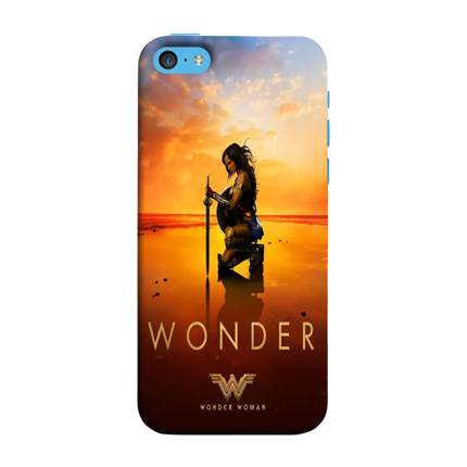 best website 481d7 48fa2 Explore latest Mystry Box Back Cover for Apple iPhone 5C at Rs. 300 ...