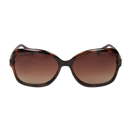 buy UV Protected Rectangular Sunglasses at Rs. 1,200 sold by Ajio