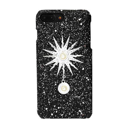 5c7b2dc5ee Unisex Black Bytes Printed iPhone 6 Phone Case. Rs. 700. Myntra · buy Sun  God Pattern iPhone Case at Rs. 391 sold by Shein