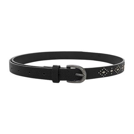 buy Studd Decorated Belt at Rs. 544 sold by Shein