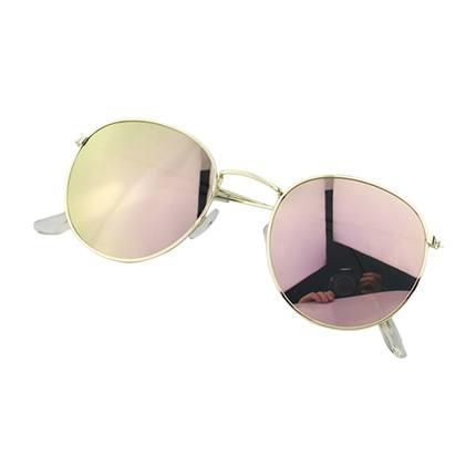 54babe97cbe Explore latest Top Bar Aviator Sunglasses at Rs. 391 sold by Shein