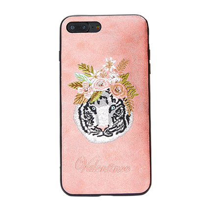 789f8ba49a Explore latest ARCENT Back Cover for Apple iPhone 6 at Rs. 244 sold ...