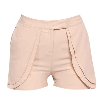 buy Nest Shorts at Rs. 500 sold by stalkbuylove