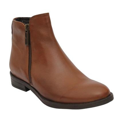 buy Camel Boots at Rs. 2,748 sold by Jabong