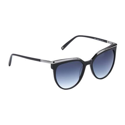 da74a79a88c64 Explore latest Floyd Unisex Aviator Sunglasses 28 at Rs. 520 sold by ...