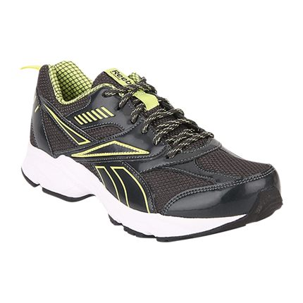 df53842a72 Explore latest Skechers Air Black Running Shoes at Rs. 4,999 sold by ...