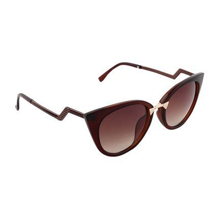buy Cateyes Sunglasses at Rs. 541 sold by Jabong