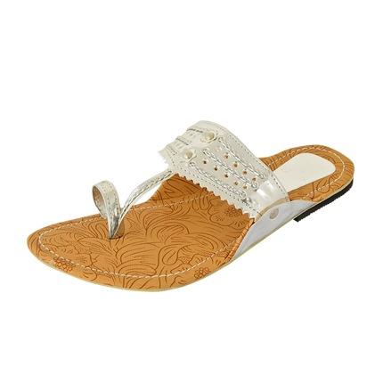 fancy shoes online shopping
