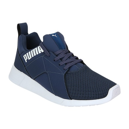 online shopping for puma