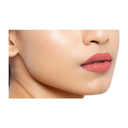 buy M.A.C See Sheer Lustre Lipstick at Rs. 1,500 sold by Myntra