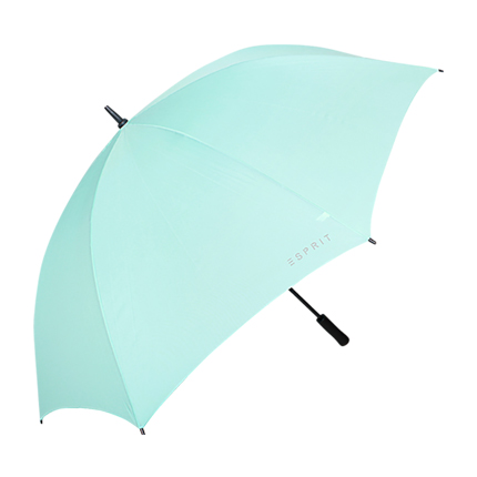buy ESPRIT Unisex Turquoise Blue Umbrella at Rs. 1,366 sold by Myntra