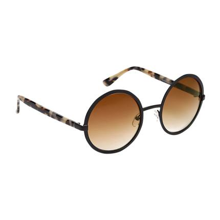 buy Women Round Sunglasses at Rs. 720 sold by Myntra
